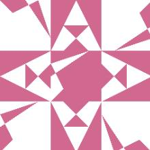 JK_186's avatar
