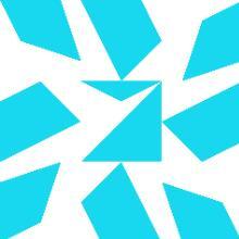 jkane12's avatar