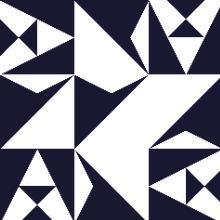 JKapernicus's avatar