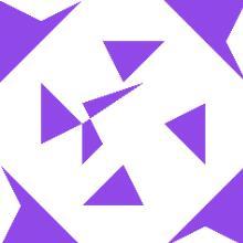 jkas123's avatar