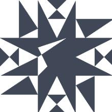 Jkaylor's avatar