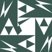 jkcarroll's avatar