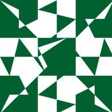 jkcrepair's avatar