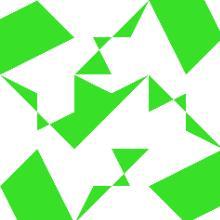 JKDD's avatar