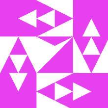 jkinz86's avatar
