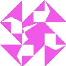jkl123's avatar