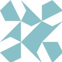 JKLandes's avatar