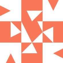 jkmccf's avatar