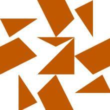 jkoorn's avatar