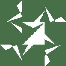 jkproctor's avatar