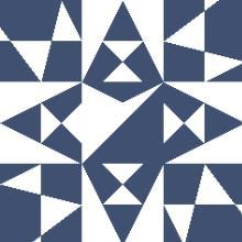jkrafcik's avatar