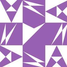 jkreutzer's avatar