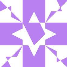 Jkrupa's avatar