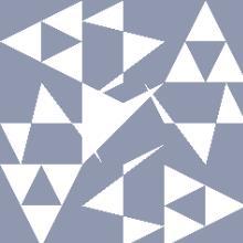 jks1903's avatar