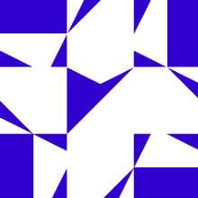 JKS2's avatar