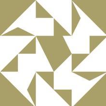 JL-4's avatar