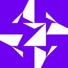 jl00008's avatar