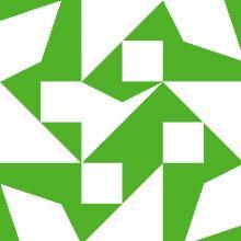 jlaf1983's avatar