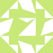 Jlalanda's avatar