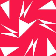 jland5's avatar