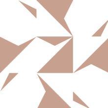 jlandon's avatar