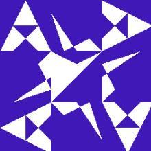 jlanu's avatar