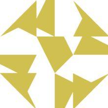 JLastar's avatar