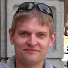 JLattimer's avatar