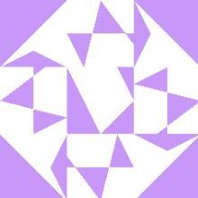 JLB43's avatar