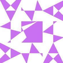 jlb94130's avatar