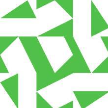 JLC1186's avatar