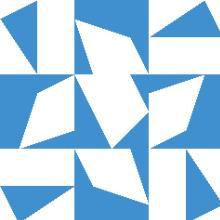JLC78's avatar
