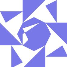Jlchaps88130's avatar