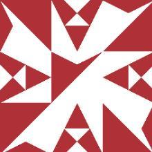 JLDG_MEX's avatar