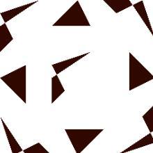 jlee_guard's avatar