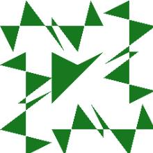 jlemavargas's avatar