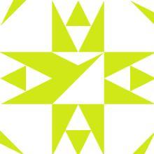 jlenin's avatar