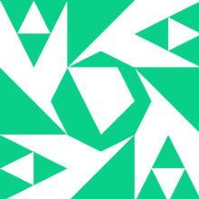 JLG_458's avatar