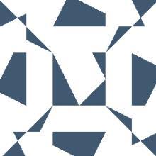 jllm7's avatar