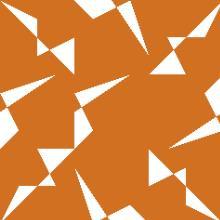 JLM-STC's avatar
