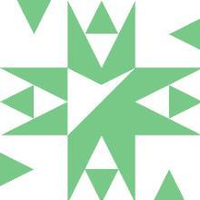 jlm27906's avatar