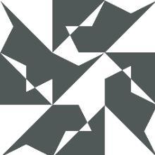 Jlmartinez80's avatar