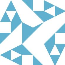 jlmartinjr's avatar