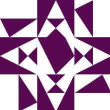 jlmc22's avatar