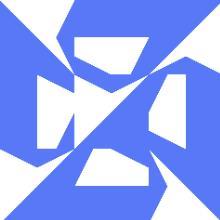 JLMgoner's avatar
