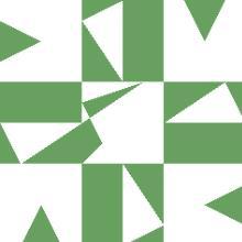 jlmoma's avatar