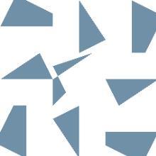 jlmorr2's avatar