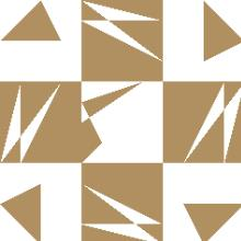 JLN01's avatar