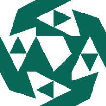 JLNP's avatar