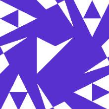 JLOgmios's avatar